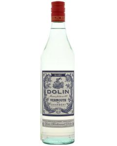Dolin, Vermouth Blanc de Chambéry