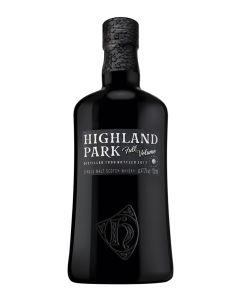 Highland Park, Full Volume, 1999