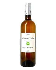 Domaine Gauby, Côtes Catalanes, Vieilles Vignes, 2017