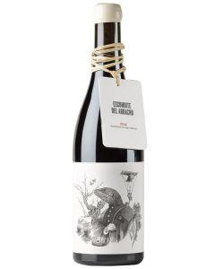 Tentenublo Wines, Escondite de Ardacho Las Guillermas, 2018