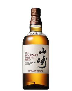 Suntory, Yamazaki Distiller's Reserve
