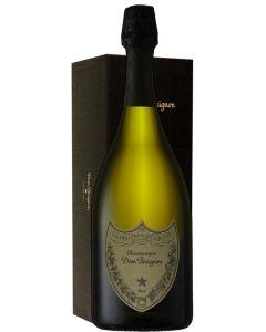 Dom Pérignon Vintage 2008 Magnum  avec coffret