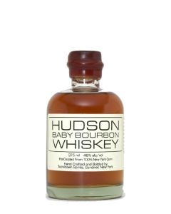 Hudson, Baby Bourbon 0,350L