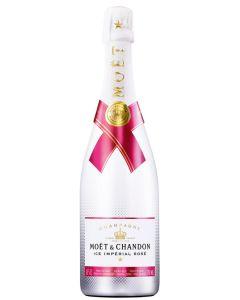 Moët & Chandon, Ice Impérial Rosé