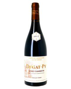 Domaine Dugat-Py, Vieilles Vignes, 2017