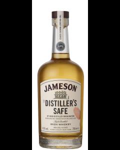 Jameson, Distiller's Safe