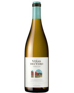 Viñas del Vero Chardonnay, 2019