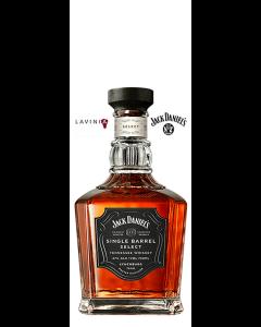 Jack Daniel´s, Série Limitée Buy the Barrel LAVINIA