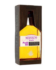 Neisson, Profil