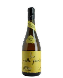 Distillerie Louis Roque, La Vieille Prune