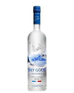 Grey Goose, The Original