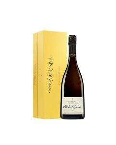 Champagne Philipponnat, Clos des Goisses, 1992