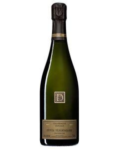 Champagne Doyard, Vendemiaire