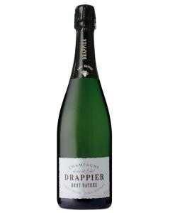 Drappier, Brut Nature Pinot Noir Zéro Dosage Magnum