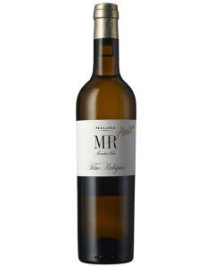 Compañía de Vinos Telmo Rodríguez, MR 0,50L, 2015