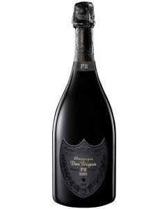 Dom Pérignon, Plenitude P2, 2000