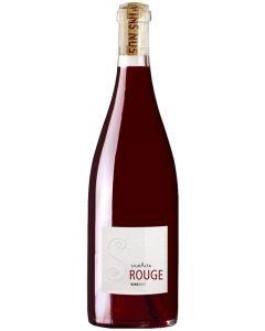 Vins Nus, Siuralta Rouge, 2016