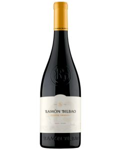Ramón Bilbao, Reserva Original 43, 2015