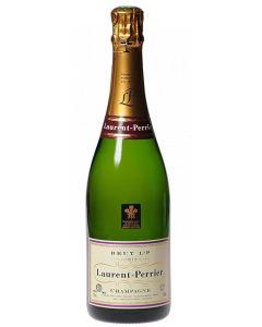 Laurent-Perrier, Brut Cacher