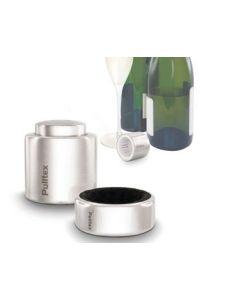 Pulltex, Kit Security Vino