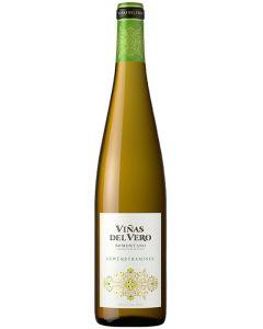Viñas del Vero, Gewürztraminer 2020