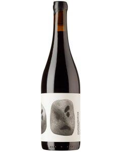 El Mozo Wines, Malaspiedras 2019