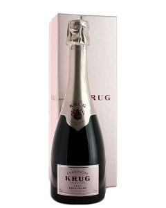 Krug, Edition 22