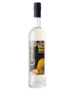 Combier, Liqueur de Cacao Blanc
