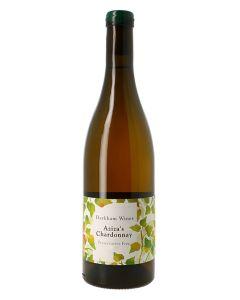 Harkham Wines, Azizas Chardonnay, 2017
