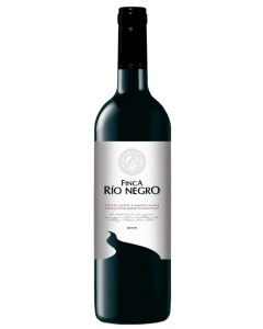 Finca Río Negro 2016