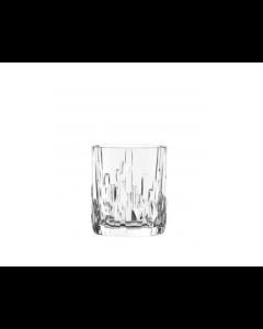 Spiegelau, Whisky Shu Fa Boite de 4