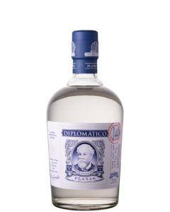 Distillerie Dusa, Diplomático Planas