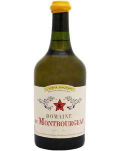 Domaine de Montbourgeau, Vin Jaune 2013 0,62L