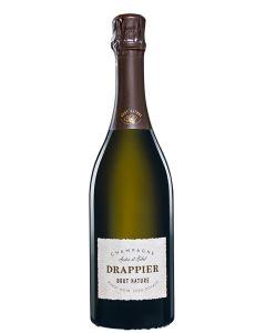 Drappier, Brut Nature Pinot Noir Zéro Dosage