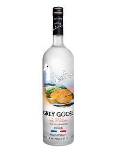 Grey Goose, Melon