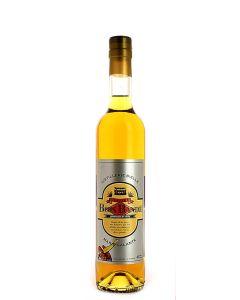 Bielle, Liqueur de Bois Bandé