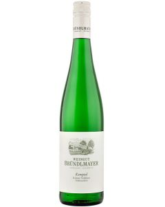 Bründlmayer, Grüner Veltliner Terrassen 2020