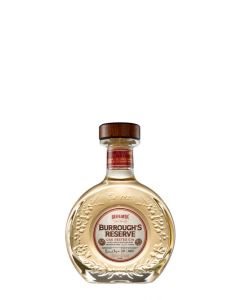 Beefeater, Burrough's Reserve