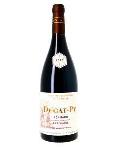 Domaine Dugat-Py, 2017