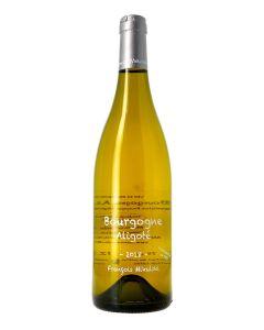 Bourgogne Aligoté Domaine Mikulski  2018 Blanc 0,75