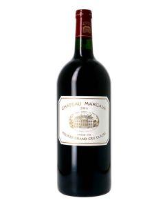 Margaux Château Margaux  2014 Rouge 3L