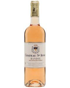 Château Sainte Anne, Bandol Rosé 2020