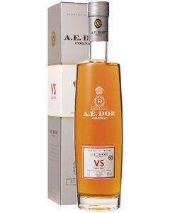A.E.DOR, V.S