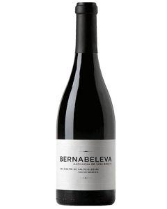Bernabeleva, Garnacha de la Viña Bonita 2019