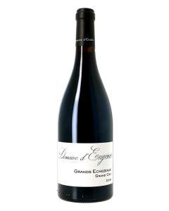 Grands-Echezeaux Domaine d'Eugénie 2018 Rouge 0,75