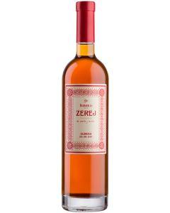 Barbadillo Zerej Oloroso 0,50L
