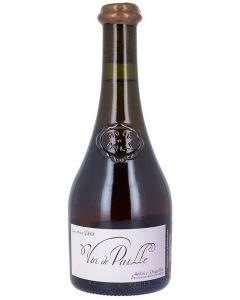 Domaine de la Renardiere, Vin de Paille 2016