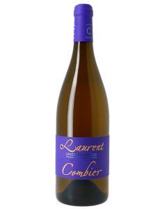 Domaine Combier, Cuvée L, 2018