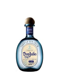 Don Julio, Tequila Blanco