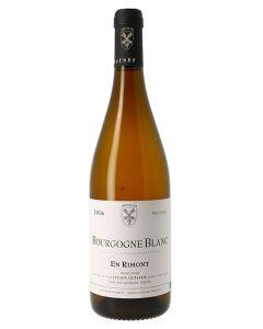 Domaine les Vignes du Maynes, En Rimont, 2016